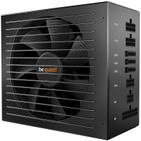 be quiet! STRAIGHT POWER 11 850W, 80 Plus Gold