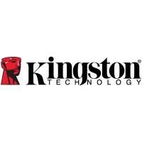 16G DDR4 2666 KINGSTON