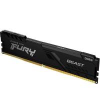 4G DDR4 3200 KINGST FURY BEAST