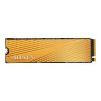 ADATA SSD FALCON 512G M2 PCIE