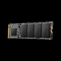 ADATA SX6000 LITE 256G M2 PCIE