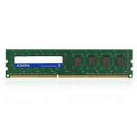 4G DDR3L 1600 ADATA 1.35V