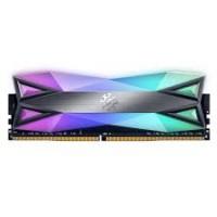 16G DDR4 3200 ADATA SPECT D60G