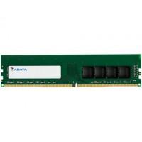 32G DDR4 3200 ADATA