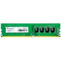 4G DDR4 2666 ADATA