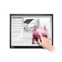 19 LG 19MB15T-I /TOUCH SCREEN