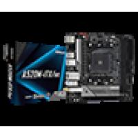 ASROCK A520M-ITX/AC /AM4