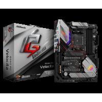 ASROCK B550 PG VELOCITA /AM4