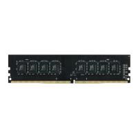 16G DDR4 2666 TEAM ELITE