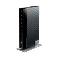 ASUS DSL-N66U ADSL WL N ROUTER