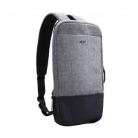 "Acer 14"" Slim 3in1 Backpack for Spin /Swift"
