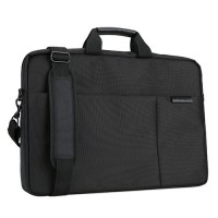 "Acer 17"" Notebook Carry Case"