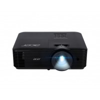 Acer Projector H5385BDi