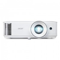 Acer Projector H6523BDP