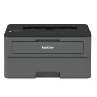 Brother HL-L2372DN Laser Printer