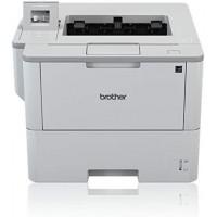 Brother HL-L6400DW Laser Printer