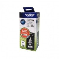 Brother BT-6000 Black Ink Bottle