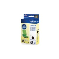 Brother LC-229XL Black Ink Cartridge
