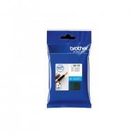 Brother LC-3617 Cyan Ink Cartridge for MFC-J2330DW/J3530DW/J3930DW