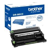 Brother DR-B023 Drum Unit