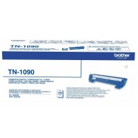 Brother TN-1090 Toner Cartridge