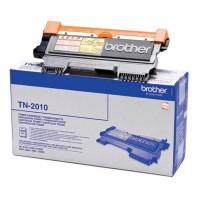 Brother TN-2010 Toner Cartridge Standard