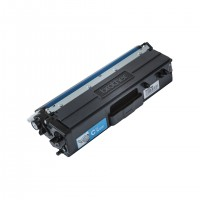Brother TN-910C Toner Cartridge