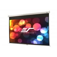 Elite Screen M150XWH2 Manual