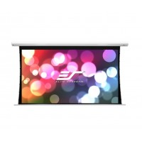 Elite Screen Electric90X Spectrum