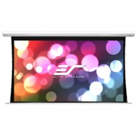 Elite Screen SK100NXW-E12 Saker