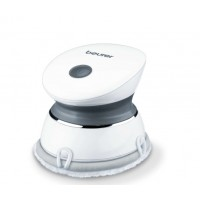 Beurer MG 17 spa mini massager