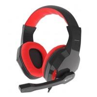 Genesis Gaming Headset Argon 110