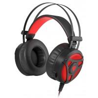 Genesis Gaming Headset Neon 360 Stereo