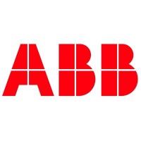 ABB WebPro SNMP card PowerValue