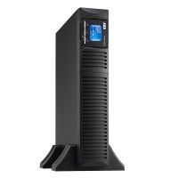 ABB UPS PowerValue 11RT G2 1kVA B