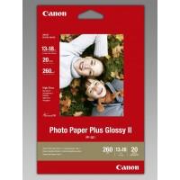 Canon Plus Glossy II PP-201