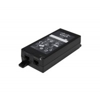 Cisco Power Injector (802.3af) for AP 1600 2600 and 3600 w/o mod