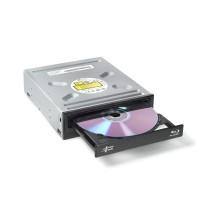 Hitachi-LG BH16NS55 Internal Super Multi Blu-Ray Rewriter