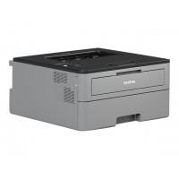 BROTHER HLL2352DWYJ1 Brother HL-L2352DW Imprimanta laser mono A4