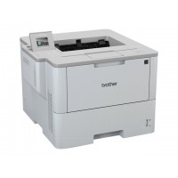 BROTHER HLL6300DWRF1 Brother HL-L6300DW Imprimanta mono laser A4