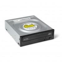 Записващо устройство LG GH24NSD5, DVD-RW, за вграждане в компютър, SAT
