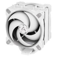 Охладител за процесор ARCTIC Freezer 34 eSports DUO - Сив/Бял