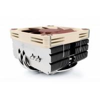 Охладител за процесор Noctua NH-L9x65 LGA2011-3/1150/AMD