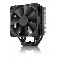 Охладител за процесор Noctua NH-U12S Chromax.black