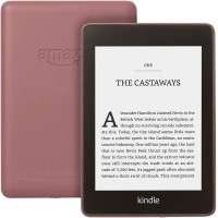 "eBook четец Kindle Paperwhite 6"", 32GB, 7 генерация, 2018, Plum"